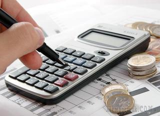 Низкие проценты по кредиту в Сбербанке для «зарплатников»