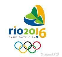 """То пожар,то забитые унитазы.,то """"Зико""""..,не говоря уже о допинге,что-то много негатива вокруг Олимпиады."""