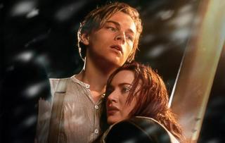 10 самых романтичных экранных выражений любви