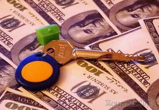 Выгодно ли брать ипотеку в Сбербанке - наш опыт покупки квартиры