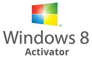 Пошаговое руководство: Активатор Windows 8