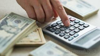 Кредит под товар - на складе... Стоит договариваться о продаже в кредит или рассрочке?