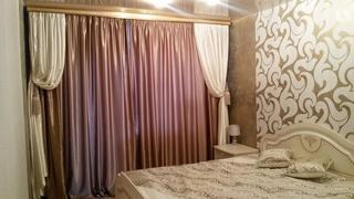 Спальня: перепланировка в хрущевке