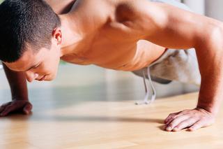 7 мифов о похудении, тренировках и здоровом питании