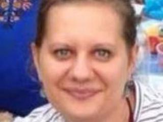 «Не могу с этим жить». Россиянка, задушившая 5-месячного сына, найдена мертвой
