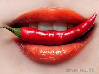 Как убрать кисетные морщины вокруг губ процедурами косметологии и народными средствами