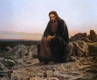 За души павших помолим Бога