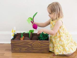 Оригинальная игрушка для ребенка