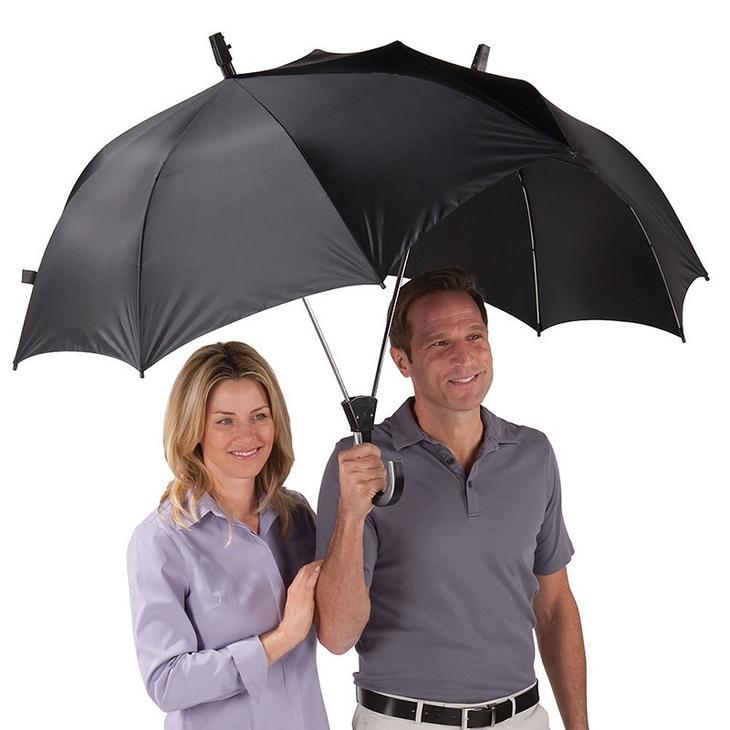 Umbrellas23 19 удивительных зонтов для осени