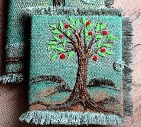 Вязание спицами детские кофты для мальчиков с регланом 34
