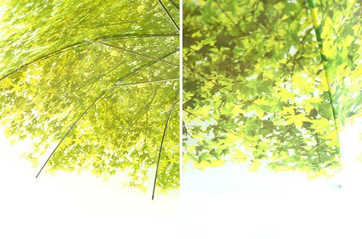 Umbrellas04 19 удивительных зонтов для осени