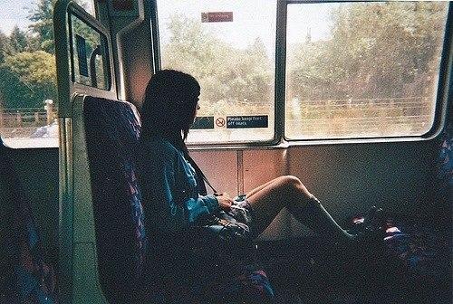 porno-v-avtobuse-u-okna