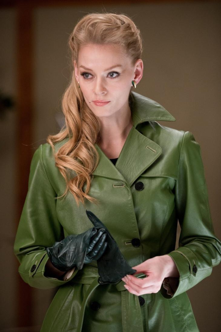 Русские полные актрисы 21 фотография