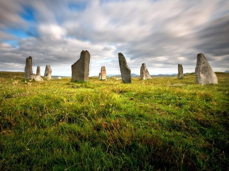 Callanish-hi-res