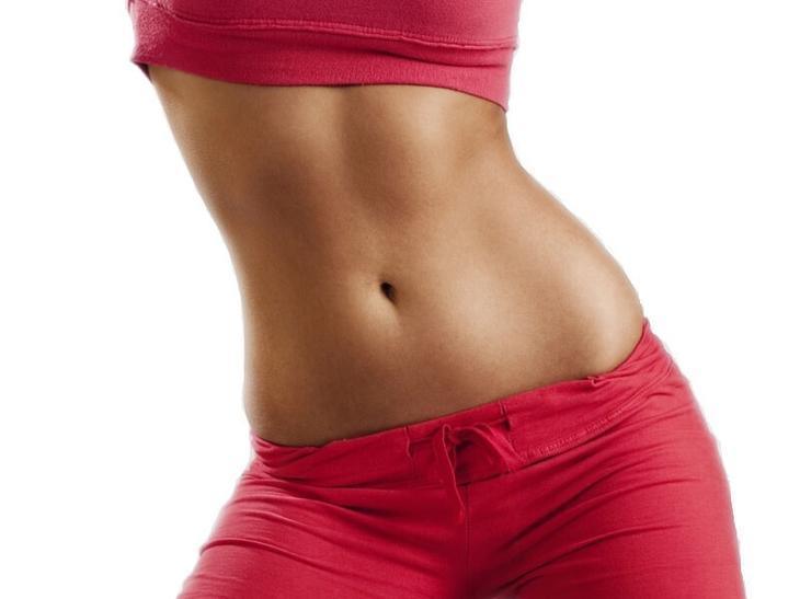 Как похудеть с помощью дыхательной гимнастики