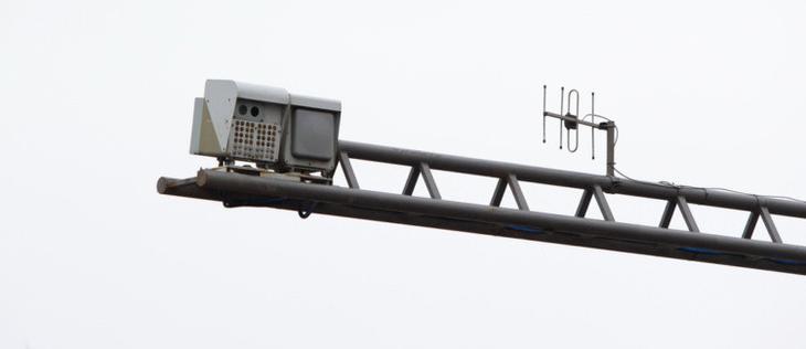 Комплекс фотофиксации нарушений «Стрелка-СТ» авто, видеофиксация, камеры, пдд, штрафы