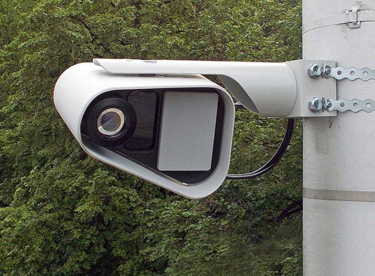 Радарный комплекс «Кречет-С» авто, видеофиксация, камеры, пдд, штрафы