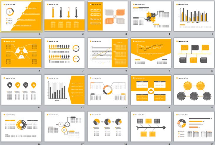 Download free ms powerpoint templates from microsoft 8752802 clipart tagsdownload free ms powerpoint templates from microsoftmicrosoft download center windows office xbox amp moredownload free clipart images from toneelgroepblik Gallery