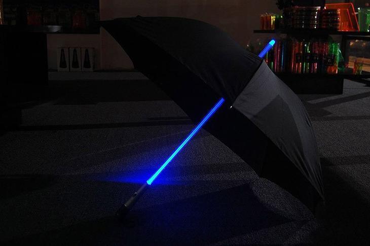 Umbrellas24 19 удивительных зонтов для осени