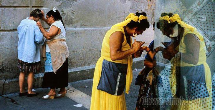 11 национальных особенностей цыган, которые нам не понять