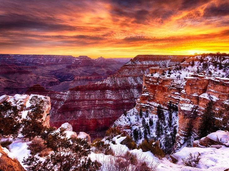 grand_canyon-7
