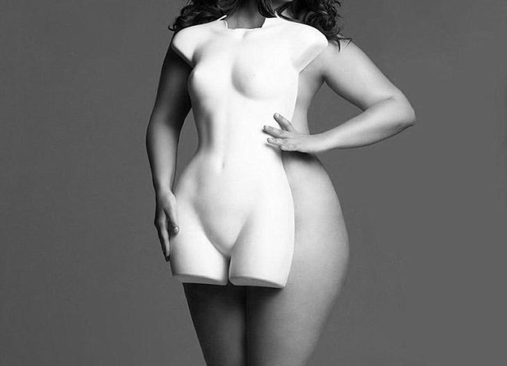 почему мы не худеем, когда пытаемся похудеть