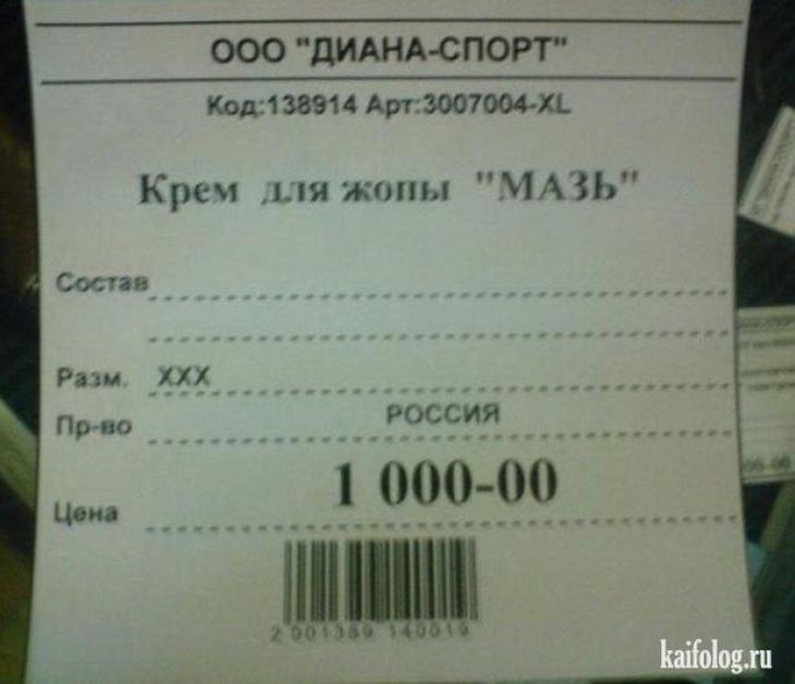 1463029279_003