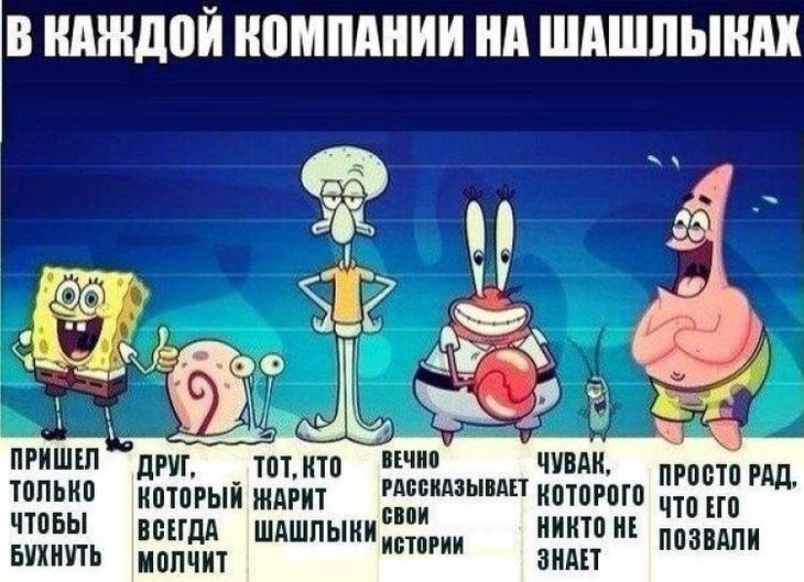 YueKkDIPmos