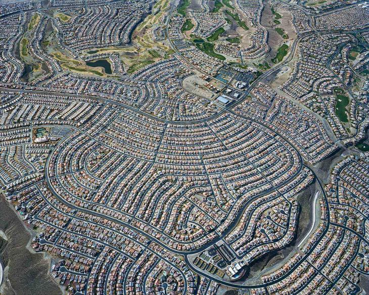Строительство в Китае! Таких темпов строительства мир ещё не видел! китай, строители, факты