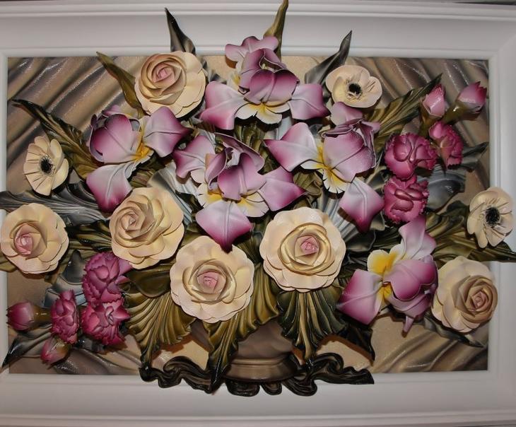Что сделать духи из лепестков роз в домашних условиях 235