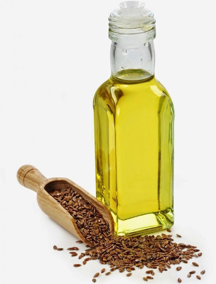 смесь для очищения кишечника из сена