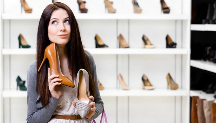 размер обуви фото 2.jpg