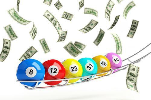 Выигрышный билет аферист, выигрышный билет, деньги, жертва, лотерея, мошенник