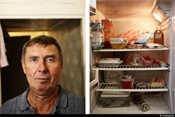 moyxolodilnik 1 Знакомьтесь, мой холодильник!