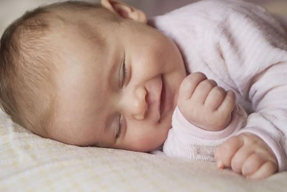 К чему снится что младенец разговаривает