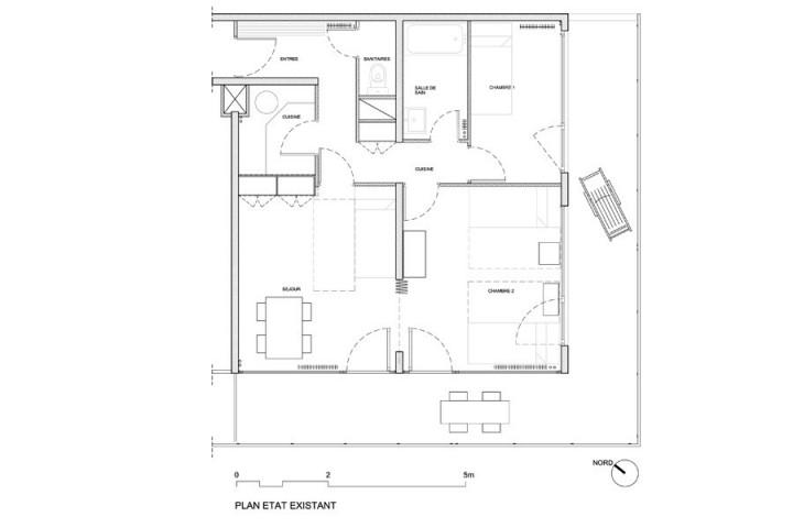 disain-interiera-malenkoy-kvartiri-h2o-instahome-ru-17