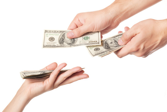 Сколько стоит штраф за езду без страховки