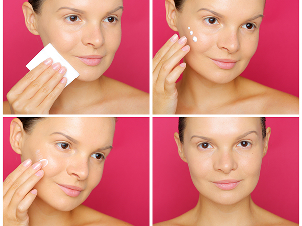 How-to-Prepare-Your-Face-Before-Applying-Makeup9