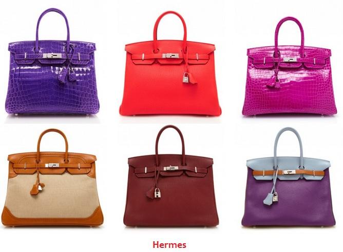 535b2f210c85 Самые модные сумки 2014