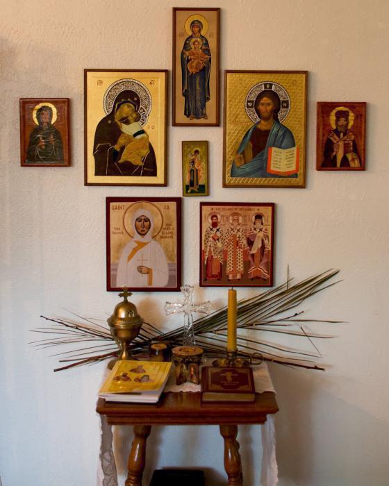 молитва для защиты от нечистой силы молитва от чародейства