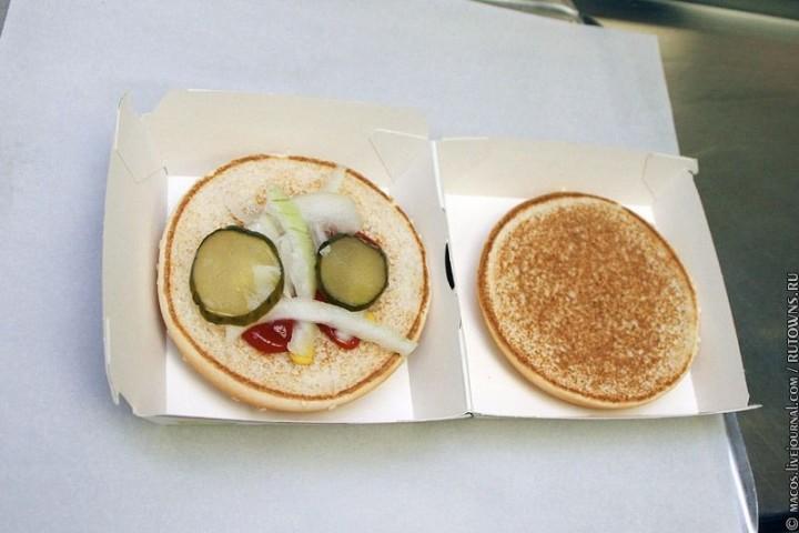 макдональдс, бургер, гамбургер, еда, ресторан, кухня