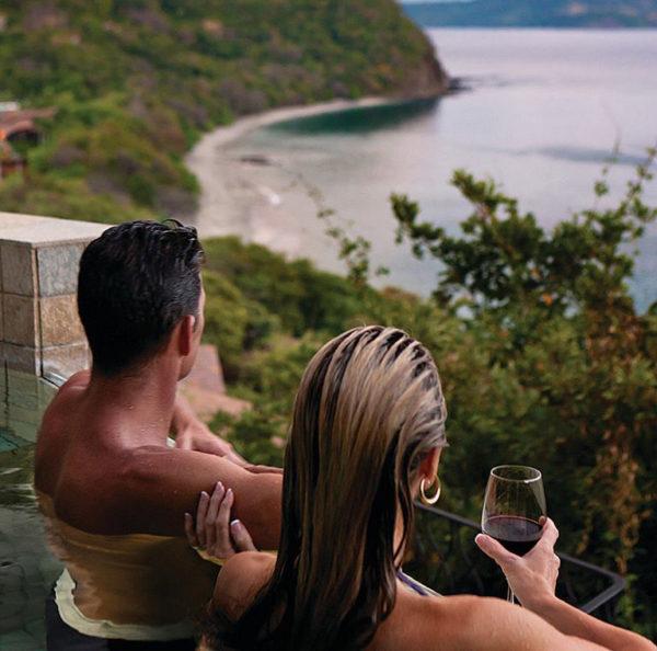 Советы при путешествии по Коста-Рике