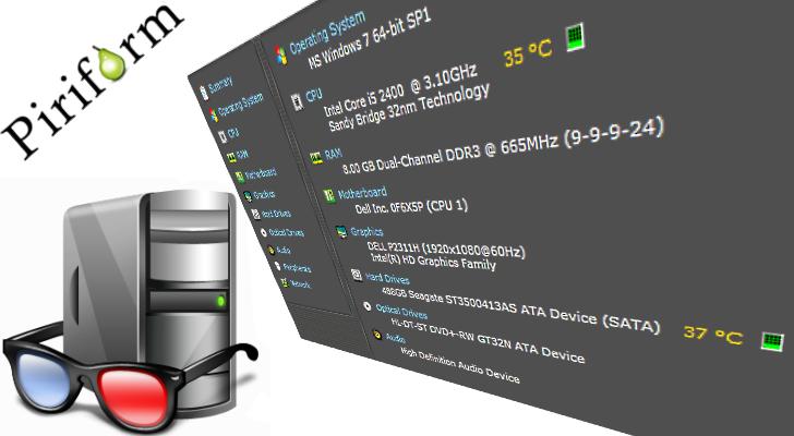 Обновить драйвера на видеокарту nvidia автоматически