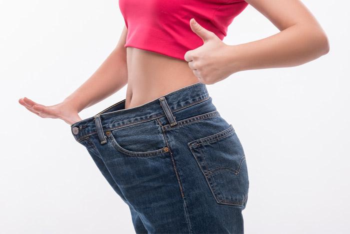 как снизить питанием холестерин