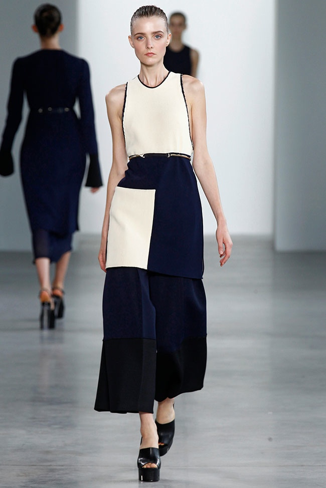 calvin-klein-collection-2015-spring-summer-runway-show06.jpg