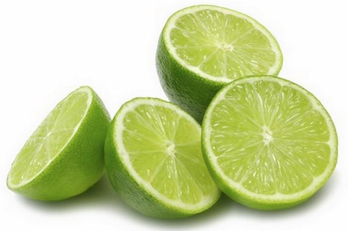 Натуральный сорбент лимон.