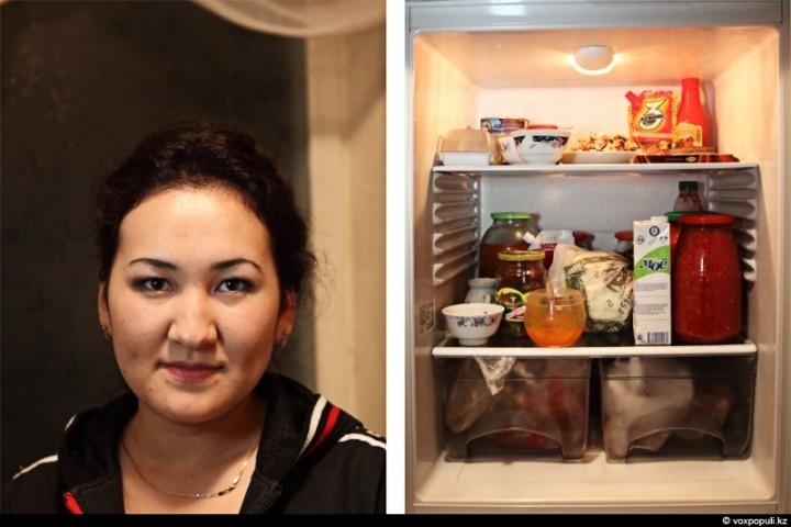 moyxolodilnik 11 Знакомьтесь, мой холодильник!
