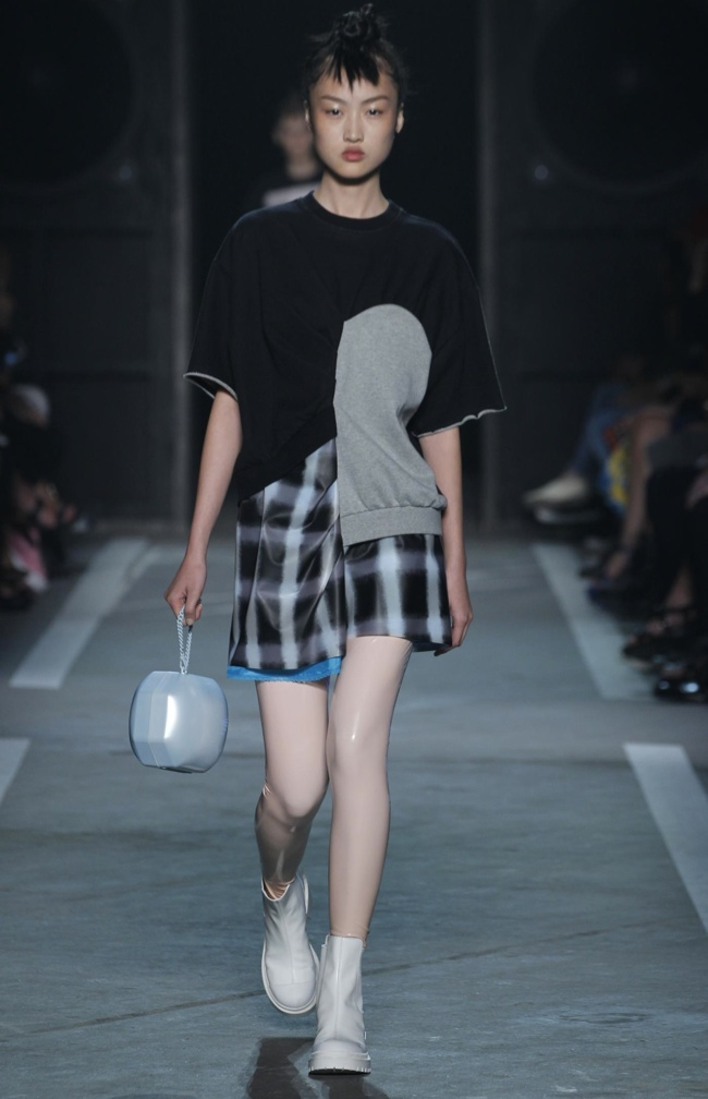 marc-by-marc-jacobs-2015-spring-summer-runway-show33.jpg
