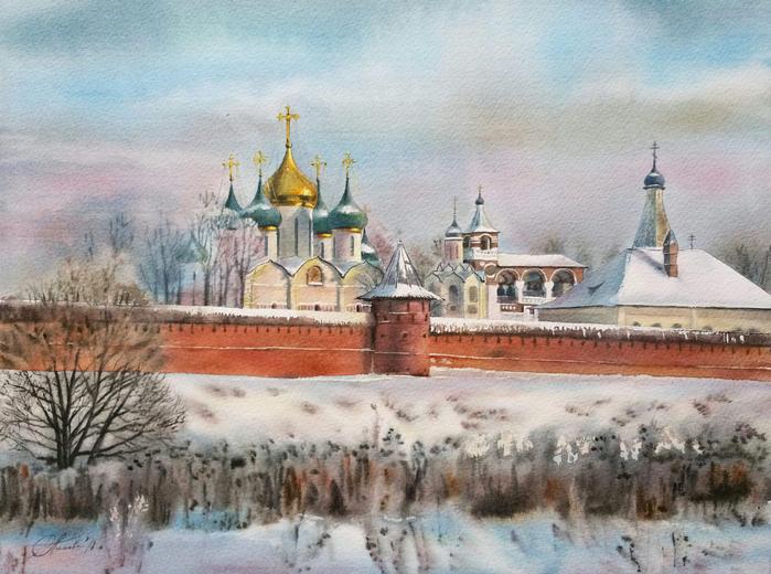 spaso-evfimiev-monastyr-v-suzdal_1 (700x520, 415Kb)