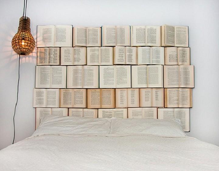 BookwormsDream17 Что должно быть в доме мечты любого книголюба